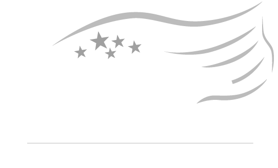 the voice of the union electrical construction industry for the state of utah